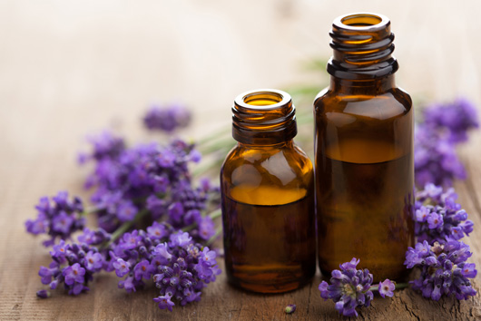 Essential Oils…Making Your Acupuncture Sessions More Effective